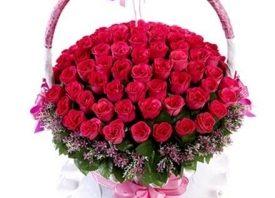 2 Cách cắm hoa hồng đơn giản tại nhà