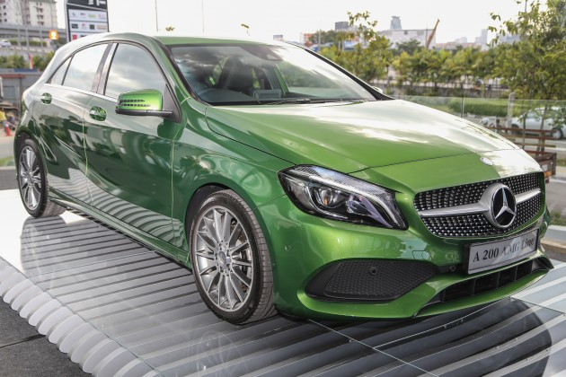 xe-Mercedes-A200