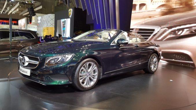 xe-Mercedes-2-cua-S500-Cabriolet